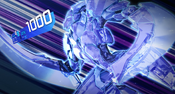 KrystalAvatar-JP-Anime-MOV3-NC