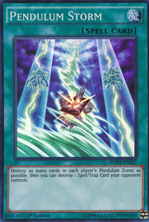 File:PendulumStorm-BOSH-EN-SR-1E.png