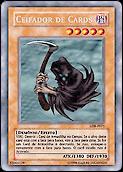 File:ReaperoftheCards-LDB-PT-UE-OP.png