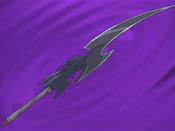 RedEyesBlackDragonSword-JP-Anime-DM-NC