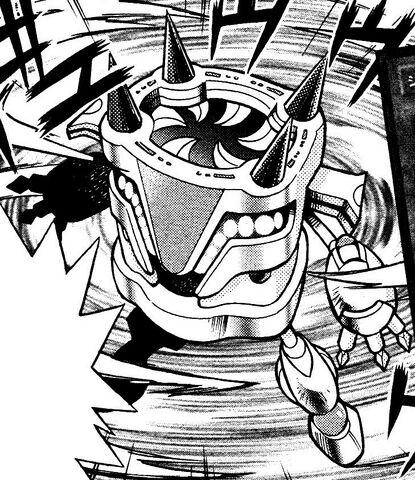 File:Shreddder-JP-Manga-DZ-NC.jpg