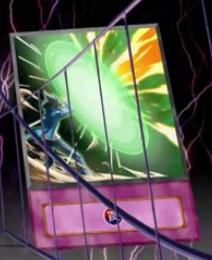 File:SynchroBarrier-EN-Anime-5D.png
