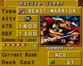 BattleSteer-DOR-EN-VG
