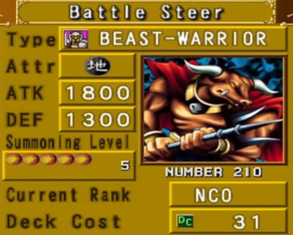 File:BattleSteer-DOR-EN-VG.png