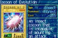 CocoonofEvolution-ROD-EN-VG