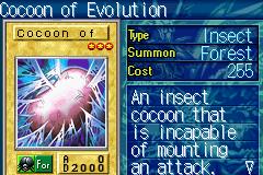 File:CocoonofEvolution-ROD-EN-VG.png