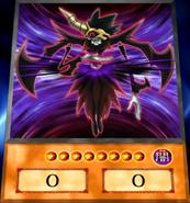 DarkTunerCatastrogue-EN-Anime-5D