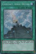 DarklordContact-DESO-FR-ScR-1E