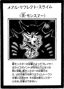 File:MetalReflectSlime-JP-Manga-DM.png