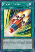 RocketPilder-BP02-EN-C-UE