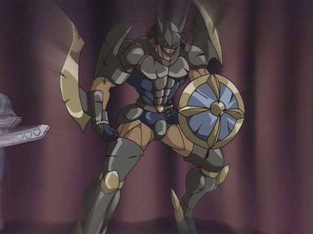 File:ScarKnight-JP-Anime-GX-NC-2.png