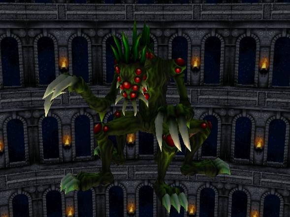 File:ShadowGhoul-DOR-EN-VG-NC.png