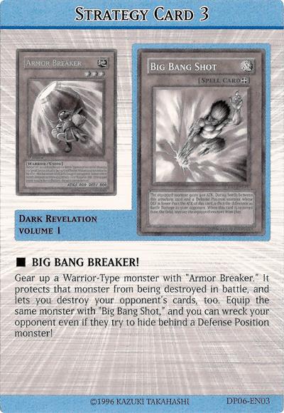 StrategyCard3-DP06-EN