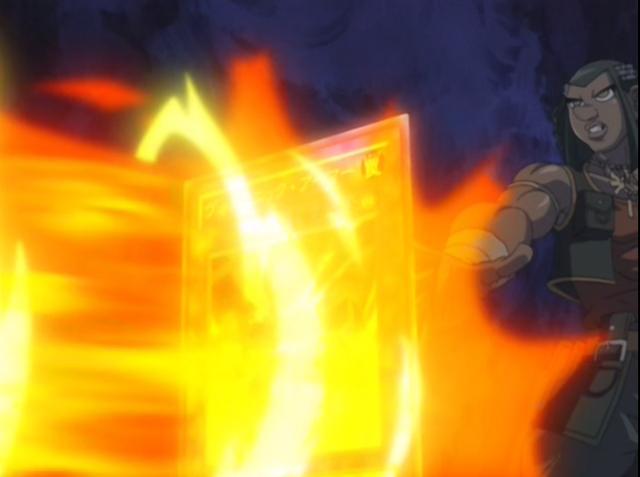 File:VolcanicArmor-JP-Anime-GX-NC.png