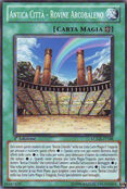 AncientCityRainbowRuins-LCGX-IT-C-1E