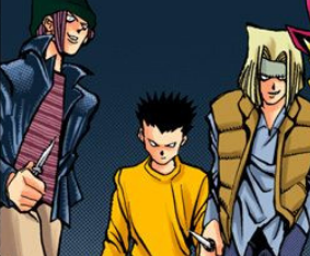 File:Delinquents - manga.png