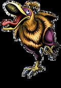 DrollBird-DULI-EN-VG-NC
