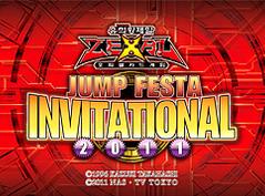 File:EV11-PromoKR-JumpFestaInvitational.png