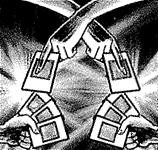 Exchange-JP-Manga-DM-CA