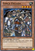ExiledForce-DEM1-PT-1E-OP