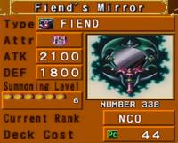 FiendsMirror-DOR-EN-VG