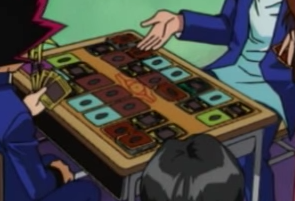 File:Game mat - anime - dub.png