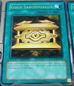 GoldSarcophagus-SJCS-EN-UR-LE-GC