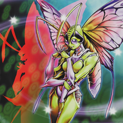 File:InsectPrincess-OW.png
