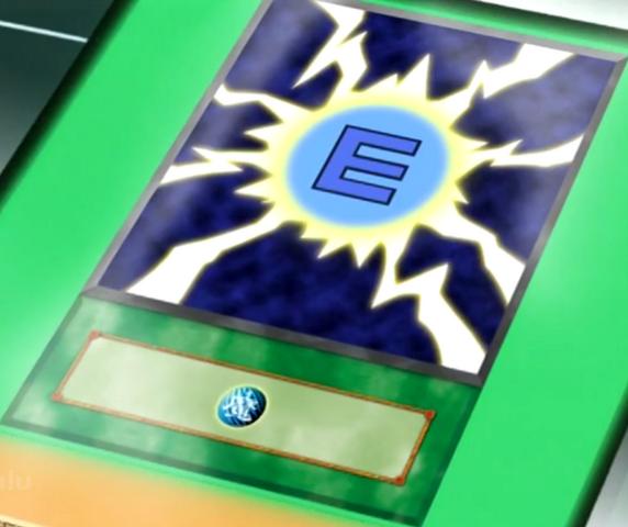 File:NegativeEnergyGenerator-EN-Anime-DM.png