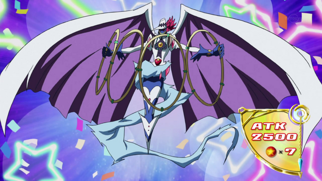 File:PerformapalSkyMagician-JP-Anime-AV-NC-2.png