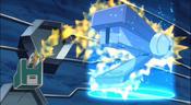 PowerUpAdapter-JP-Anime-5D-NC