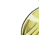 Sherry LeBlanc (Legacy of the Duelist)