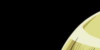 Sherry LeBlanc (Millennium Duels)