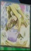 TemptationoftheGoddess-EN-Anime-GX