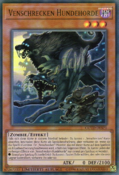 VendreadHoundhorde-COTD-DE-UR-LE