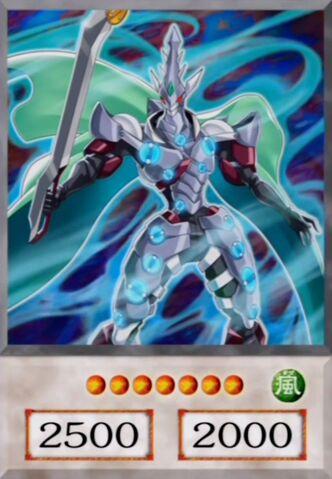 File:DDDGustKingAlexander-EN-Anime-AV.jpg