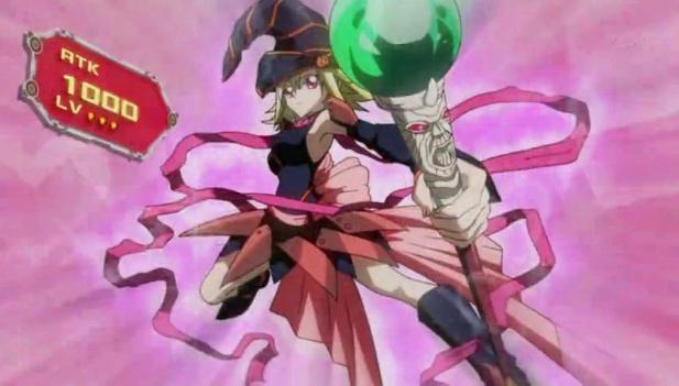 File:GagagaGirl-JP-Anime-ZX-NC.jpg
