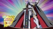 GemKnightMasterDiamond-JP-Anime-AV-NC-2