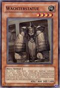 GuardianStatue-DR3-DE-C-UE