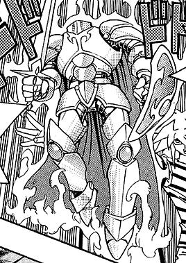 File:HeadlessKnight-JP-Manga-DM-NC.png