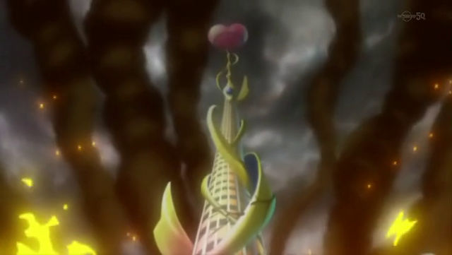 File:Heartland After Fusion Attack.png