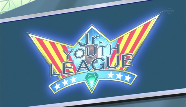 File:Junior Youth League.png