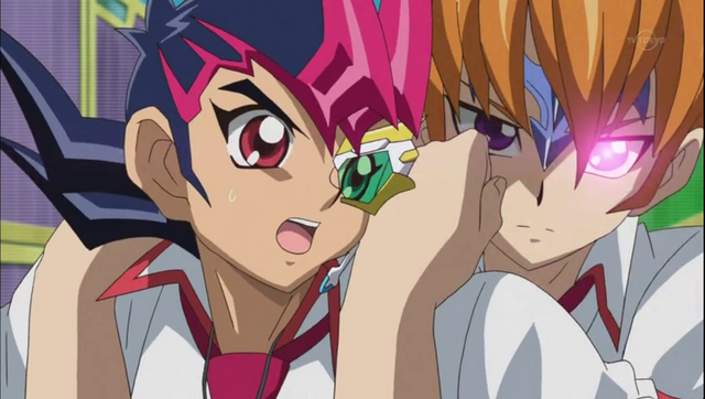 File:Yuma Held By Controlled Rei.png