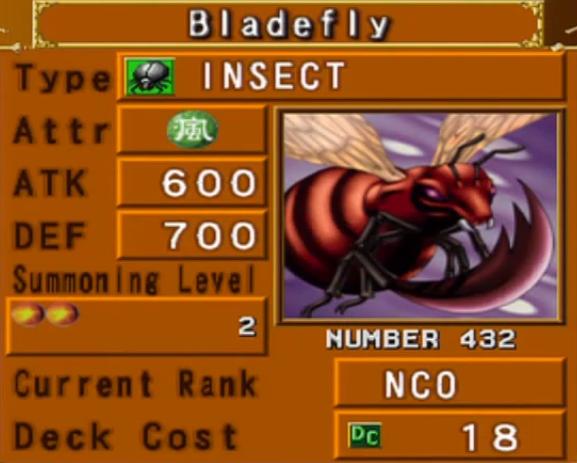 File:Bladefly-DOR-EN-VG.png