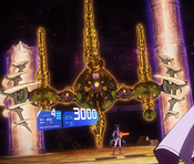 BusterGundiltheCubicBehemoth-JP-Anime-MOV3-NC