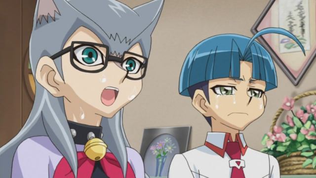 File:CathyandTakashiCrying.png