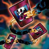 ChainDestruction-OW