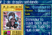 CrawlingDragon2-ROD-SP-VG