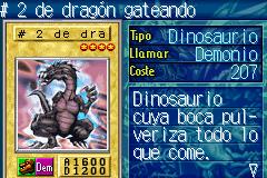 File:CrawlingDragon2-ROD-SP-VG.png