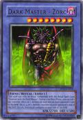 DarkMasterZorc-CP02-EN-R-UE